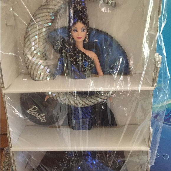 Bob Mackie Other - Bob Mackie Limited Edition  collection